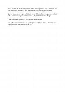 UN ASILO DI ANIME - libro per il 130 suore domenicane - A CURA DI FRANCO MARIANI-page-012