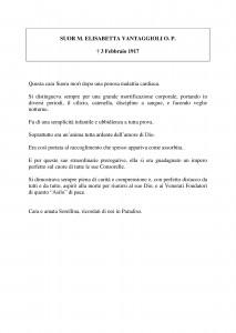 UN ASILO DI ANIME - libro per il 130 suore domenicane - A CURA DI FRANCO MARIANI-page-013