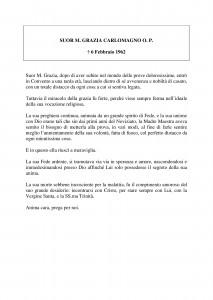 UN ASILO DI ANIME - libro per il 130 suore domenicane - A CURA DI FRANCO MARIANI-page-014