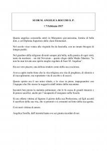 UN ASILO DI ANIME - libro per il 130 suore domenicane - A CURA DI FRANCO MARIANI-page-015