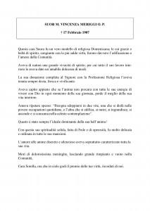 UN ASILO DI ANIME - libro per il 130 suore domenicane - A CURA DI FRANCO MARIANI-page-017