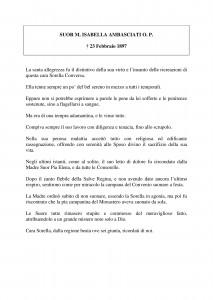 UN ASILO DI ANIME - libro per il 130 suore domenicane - A CURA DI FRANCO MARIANI-page-019