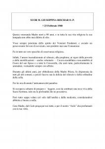 UN ASILO DI ANIME - libro per il 130 suore domenicane - A CURA DI FRANCO MARIANI-page-020