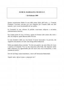 UN ASILO DI ANIME - libro per il 130 suore domenicane - A CURA DI FRANCO MARIANI-page-021