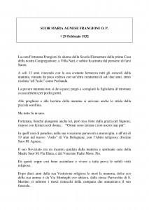 UN ASILO DI ANIME - libro per il 130 suore domenicane - A CURA DI FRANCO MARIANI-page-024