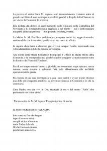UN ASILO DI ANIME - libro per il 130 suore domenicane - A CURA DI FRANCO MARIANI-page-025