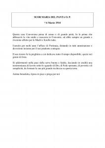 UN ASILO DI ANIME - libro per il 130 suore domenicane - A CURA DI FRANCO MARIANI-page-028