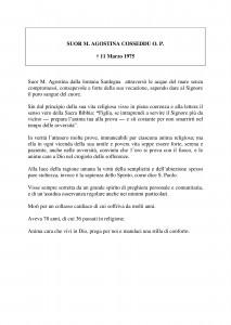 UN ASILO DI ANIME - libro per il 130 suore domenicane - A CURA DI FRANCO MARIANI-page-029
