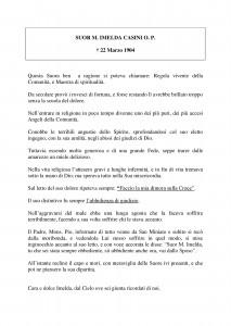 UN ASILO DI ANIME - libro per il 130 suore domenicane - A CURA DI FRANCO MARIANI-page-030
