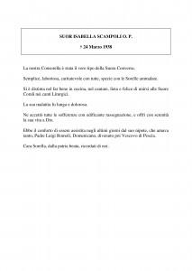 UN ASILO DI ANIME - libro per il 130 suore domenicane - A CURA DI FRANCO MARIANI-page-031