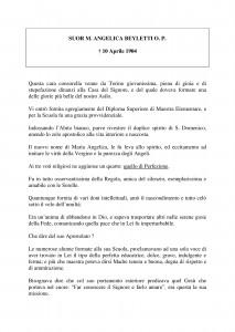 UN ASILO DI ANIME - libro per il 130 suore domenicane - A CURA DI FRANCO MARIANI-page-032