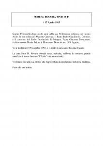 UN ASILO DI ANIME - libro per il 130 suore domenicane - A CURA DI FRANCO MARIANI-page-034