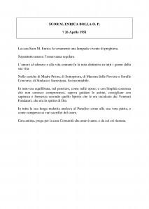 UN ASILO DI ANIME - libro per il 130 suore domenicane - A CURA DI FRANCO MARIANI-page-035