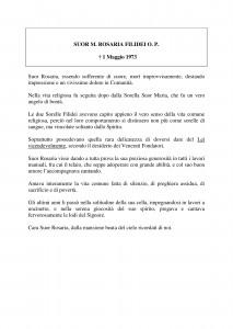 UN ASILO DI ANIME - libro per il 130 suore domenicane - A CURA DI FRANCO MARIANI-page-036