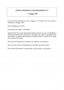 UN ASILO DI ANIME - libro per il 130 suore domenicane - A CURA DI FRANCO MARIANI-page-037