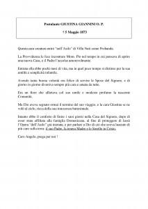 UN ASILO DI ANIME - libro per il 130 suore domenicane - A CURA DI FRANCO MARIANI-page-038