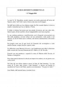 UN ASILO DI ANIME - libro per il 130 suore domenicane - A CURA DI FRANCO MARIANI-page-039