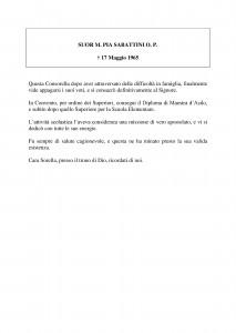UN ASILO DI ANIME - libro per il 130 suore domenicane - A CURA DI FRANCO MARIANI-page-040