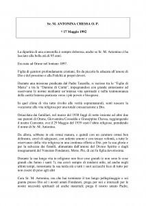 UN ASILO DI ANIME - libro per il 130 suore domenicane - A CURA DI FRANCO MARIANI-page-041