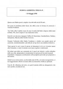 UN ASILO DI ANIME - libro per il 130 suore domenicane - A CURA DI FRANCO MARIANI-page-044