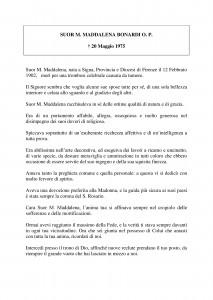 UN ASILO DI ANIME - libro per il 130 suore domenicane - A CURA DI FRANCO MARIANI-page-045