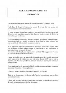 UN ASILO DI ANIME - libro per il 130 suore domenicane - A CURA DI FRANCO MARIANI-page-046