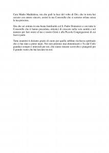 UN ASILO DI ANIME - libro per il 130 suore domenicane - A CURA DI FRANCO MARIANI-page-047