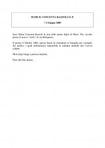 UN ASILO DI ANIME - libro per il 130 suore domenicane - A CURA DI FRANCO MARIANI-page-048