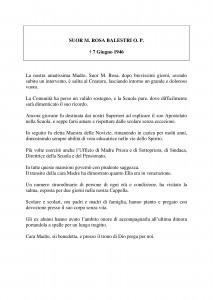 UN ASILO DI ANIME - libro per il 130 suore domenicane - A CURA DI FRANCO MARIANI-page-049