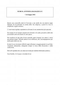 UN ASILO DI ANIME - libro per il 130 suore domenicane - A CURA DI FRANCO MARIANI-page-050