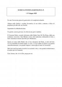 UN ASILO DI ANIME - libro per il 130 suore domenicane - A CURA DI FRANCO MARIANI-page-051