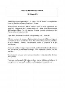 UN ASILO DI ANIME - libro per il 130 suore domenicane - A CURA DI FRANCO MARIANI-page-052