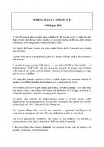 UN ASILO DI ANIME - libro per il 130 suore domenicane - A CURA DI FRANCO MARIANI-page-053