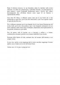 UN ASILO DI ANIME - libro per il 130 suore domenicane - A CURA DI FRANCO MARIANI-page-054