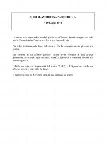 UN ASILO DI ANIME - libro per il 130 suore domenicane - A CURA DI FRANCO MARIANI-page-055