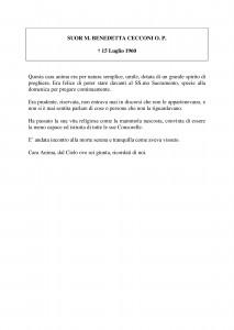 UN ASILO DI ANIME - libro per il 130 suore domenicane - A CURA DI FRANCO MARIANI-page-056