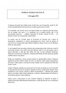 UN ASILO DI ANIME - libro per il 130 suore domenicane - A CURA DI FRANCO MARIANI-page-057