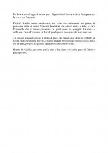 UN ASILO DI ANIME - libro per il 130 suore domenicane - A CURA DI FRANCO MARIANI-page-058