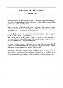 UN ASILO DI ANIME - libro per il 130 suore domenicane - A CURA DI FRANCO MARIANI-page-059
