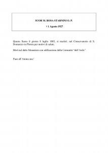 UN ASILO DI ANIME - libro per il 130 suore domenicane - A CURA DI FRANCO MARIANI-page-060