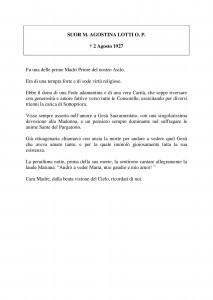 UN ASILO DI ANIME - libro per il 130 suore domenicane - A CURA DI FRANCO MARIANI-page-061