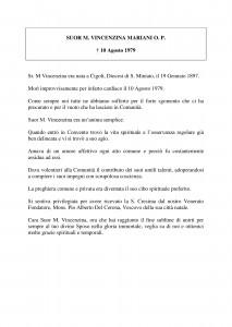 UN ASILO DI ANIME - libro per il 130 suore domenicane - A CURA DI FRANCO MARIANI-page-062