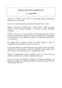 UN ASILO DI ANIME - libro per il 130 suore domenicane - A CURA DI FRANCO MARIANI-page-063