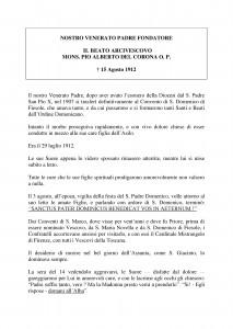 UN ASILO DI ANIME - libro per il 130 suore domenicane - A CURA DI FRANCO MARIANI-page-064
