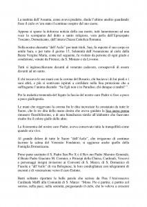 UN ASILO DI ANIME - libro per il 130 suore domenicane - A CURA DI FRANCO MARIANI-page-065
