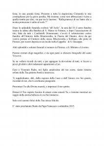 UN ASILO DI ANIME - libro per il 130 suore domenicane - A CURA DI FRANCO MARIANI-page-066