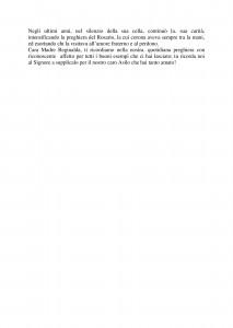 UN ASILO DI ANIME - libro per il 130 suore domenicane - A CURA DI FRANCO MARIANI-page-068