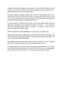 UN ASILO DI ANIME - libro per il 130 suore domenicane - A CURA DI FRANCO MARIANI-page-070