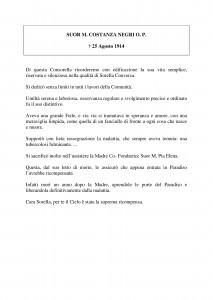 UN ASILO DI ANIME - libro per il 130 suore domenicane - A CURA DI FRANCO MARIANI-page-071