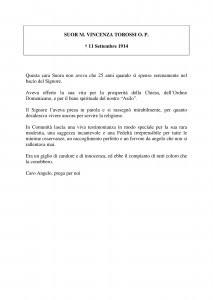 UN ASILO DI ANIME - libro per il 130 suore domenicane - A CURA DI FRANCO MARIANI-page-072